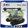 60m Crawler Mounted Hydraulic Mini Piling Machine