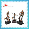 Polyresin Trophy Awards (SMT0595)