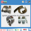 201/ 202/ 304/ 316/ 430 /410 High Quality Stainless Steel Coils