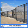 Anping Factory Supply Anti Climb Prison 358 Security Fence