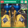 High Efficiency Factory Price Tung Seeds Oil Press Machine (6YL-160)