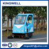 Manufacturer Road Sweeper with CE (KW-1760H)