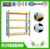 High Quality Steel Storage Shelf for Sale (ST-35)