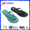 Solid and Soft Lady Flip Flop (TNK35711)