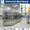 Bottle Water Filling Machine/ 3 in 1 Mineral Water Bottling
