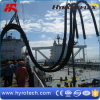 Flexible Rubber Marine Dock Oil Hose