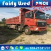Used Foton Etx Dump Tipper Truck of Foton Dumper Truck