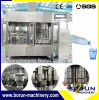 Bottled Water Filling Bottling Machine Manufacturer From China
