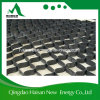Plastic HDPE Reinforcement Geocell for Breakwater/Slope Protection