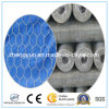 Galvanized Hot Dipped Hexagonal Wire Netting