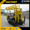 Water Well Drilling Well Drilling Rig Machine