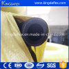 Flexible Factory Price Sandblasting Hose