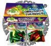 Dinosaur Thunder Fireworks Toy Fireworks Factory Direct Price