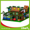 CE Approved Children Playground Equipment Set for Commercial