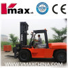 Super Lifting Forklift with CE
