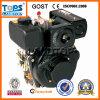 LTP DE178F/E Air Cooled Diesel Engine