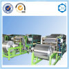 Aluminum Honeycomb Gluing Machine