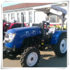 35HP Ty354 Small Farm Tractor with Sunshade