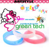 Mosquito Repellent Belt, Hello Kitty Bugslock