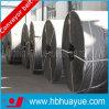 K3 Grade Fire Resistant Conveyor Belt (PVC, PVG)