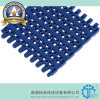 M2533 Flush Grid Plastic Modular Belts (M2533)