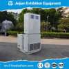 5 HP AC Vegetable Cooler Fan Cool Units Station Cooling