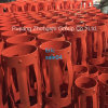 High Strength Oilfield Cementing Accessories Pipe Centralizers