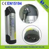 CE Lithium Electric Bike Battery Using in Ebike, Electric Bicycle
