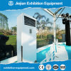 2 Ton Floor Standing Split Type environment Friendly Air Conditioner