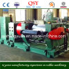 Rubber Refiner Machine & Reclaim Rubber Sheet Line Plants