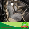 Faux Fur Car Seat Cover Made in China
