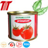 A10 3kg Canned Tomatoes Canned Vegetables Canned Food