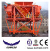 Eco Port Hopper for Jetty Warf for Grain, Coin