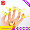 Hot Sell Finger Animal Plastic Toy