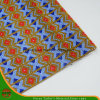 New Design Heat Transfer Adhesive Crystal Resin Rhinestone Mesh (HAYY-1773)