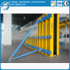 Factory Price Concrete Wall Formwork Systems for Construction