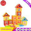 Educational Kid′s ABS Plastic Building Blocks Toy