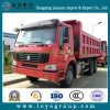 Hot Sale 60 Ton Heavy Dump Truck 6X4 for Sale