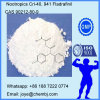 Smarter Nootropics Crl-40, 941 Fladrafinil CAS 90212-80-9 Keep Energetic