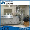 PP/PE/PS Plastic Sheet Extrusion Line Machine