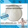 High Quality Muscle Hormones Steroid Dianabol steroids From China Factory 72-63-9