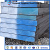 Cold Work 1.2080 Cr12 D3 Steel Flat Bar