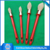 Best Round Paint Brush with Plastic Handle