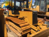 Used Caterpilar D4c Crawler Bulldozer Cat D4c Tractor