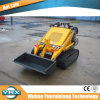 Mini Skid Steer Loader Yrx380