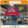 High Quality Low Price Oxford Fabric Inflatable Arches/Welcome Entrance Inflatable Arch /Inflatable Event Arch