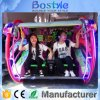Newest Amusement Used Rides Happy Car Le Bar Swing Balance Car for Sale