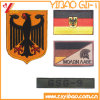 Woven Germany Army Embroidery Patches/Badge with Iron-on Back (YB-ST-006)