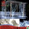 LED Lighting Christmas Garlands Decoration 110-220V LED Curtain Light