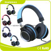 Good Speaker Fashion Bass Quality Wired Headphone